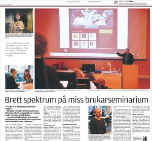 Ålandstidningen-27-okt